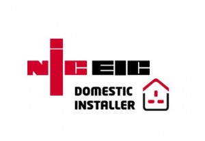 attease-NICEIC-domestic-installer