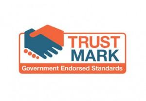 attease-trust-mark