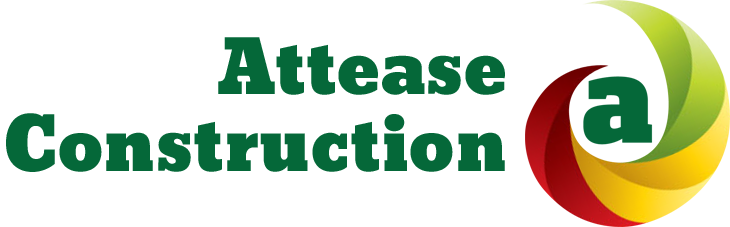 logo-large-new-font