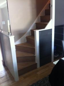 bespoke-carpentry-5