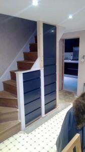 bespoke-carpentry-7