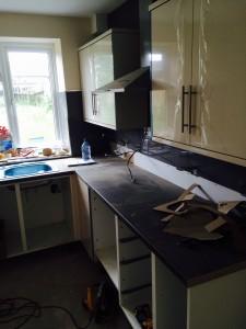 kitchen-24