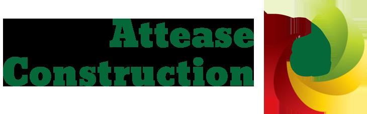 Attease Construction