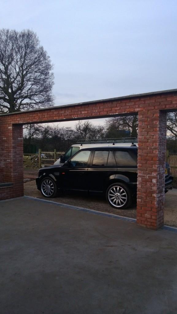 parking-bay-5