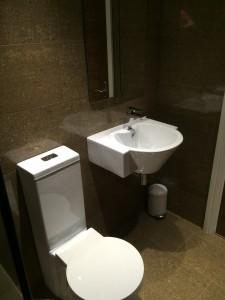 shower-room-10