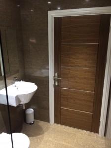 shower-room-11