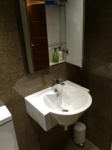 shower-room-3