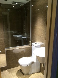 shower-room-5