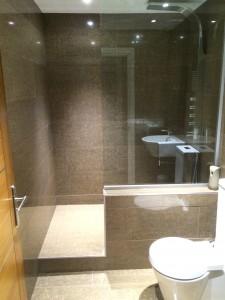 shower-room-6