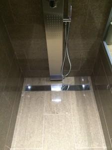 shower-room-7
