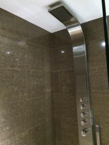 shower-room-9