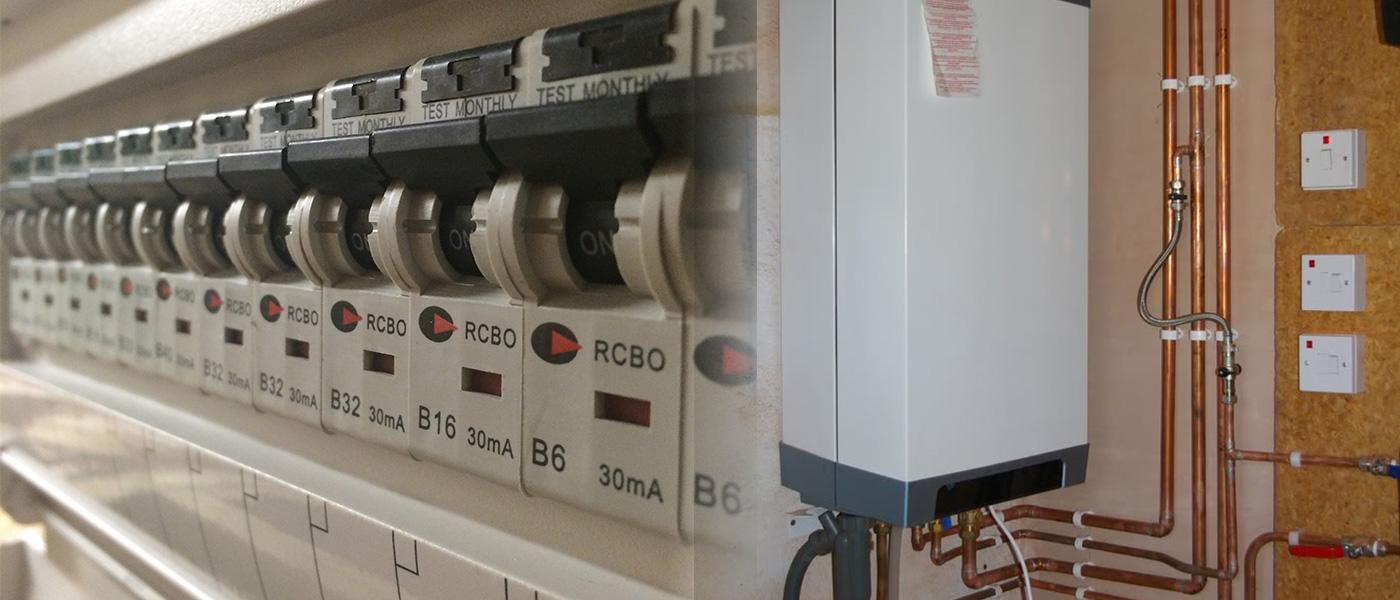 slider-electrical-gas